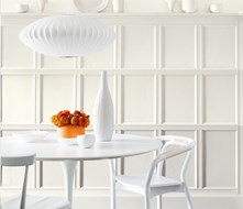 french_grey_panelling_dining_room