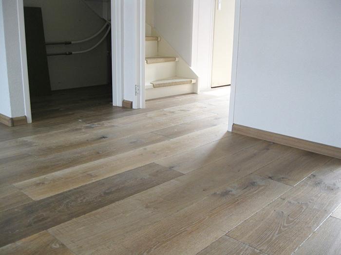 Houten Vloerdelen Aanbieding : Aanbiedingen op pvc vloeren houten vloeren zonwering en rits
