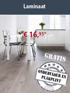 http://www.ibsschagen.nl/content/973/news/clnt/3665588_1_org.jpg?width=1600&height=1200